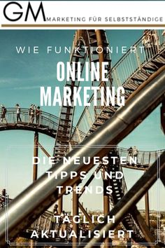 Affiliate Marketing, Online Marketing, Influencer Marketing, Trends, Instagram, Earn Money, Psychics, Things To Do, Tips