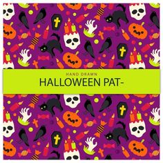 Free vector Halloween coloful icon pattern design http://www.cgvector.com/free-vector-halloween-coloful-icon-pattern-design/ #Backdrop, #Background, #Bat, #Black, #Boo, #Book, #Candy, #Card, #Cartoon, #Character, #Collection, #Comic, #Cover, #Decoration, #Design, #Endless, #Fabric, #Ghost, #Gossamer, #Greeting, #Halloween, #Happy, #Hat, #Haunted, #Holiday, #Home, #Horror, #House, #Icon, #Illustration, #Magic, #Monster, #Night, #Orange, #Paper, #Party, #Pattern, #Pumpkin, #R
