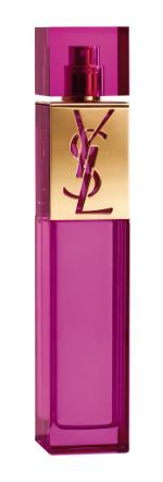 YSL Beauty, make up, perfume, skin care, official online boutique for Yves Saint Laurent The Perfume Shop, Perfume Diesel, Perfume Bottles, Perfume Floral, Pink Perfume, Best Perfume, Ladies Perfume, Perfume Fragrance, Beauty