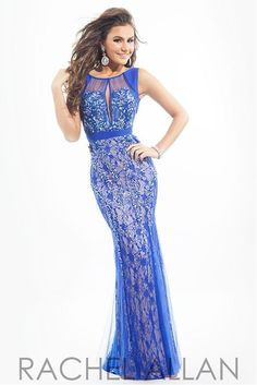 2015 New Arrival Amazing Vintage Sexy Scoop Crystals Sash Lace Floor Length Mermaid Prom Evening Dresses, $93.97 | DHgate.com