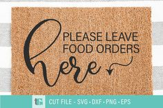 Funny Welcome Mat, Welcome Mats, Personalized Door Mats, Logo Background, Pattern And Decoration, Doormat, Line Design, Journal Cards, School Design
