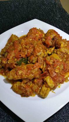 Hühnchen-Curry im Meetingnaise - toc-cuisine. - Norman Valdez - Hühnchen-Curry im Meetingnaise - toc-cuisine. Hühnchen-Curry im Meetingnaise - toc-cuisine.