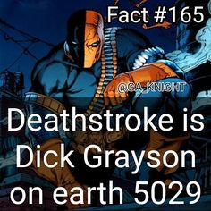 BE SURE TO FOLLOW IF YOU HAVEN'T ALREADY - #ga_knight_facts - DON'T FORGET TO…