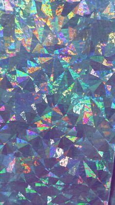 Grey wallpaper iphone, glitter phone wallpaper, sparkle wallpaper, i wallpaper, hipster wallpaper Crystal Wallpaper, Glitter Phone Wallpaper, Grey Wallpaper Iphone, Sparkle Wallpaper, Hipster Wallpaper, Iphone Wallpaper, Coldplay Wallpaper, Cute Backgrounds, Phone Backgrounds