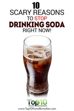 Healthy Drinks Instead Of Soda Health - RetroModa Exercise And Mental Health, Health And Nutrition, Health Tips, Stop Drinking Soda, Quit Drinking, Top 10 Home Remedies, Natural Home Remedies, Natural Healing, Soda Addiction
