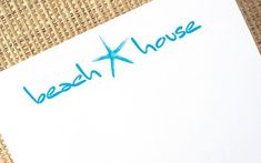 SHIT LIST Notepad Hostess Gifts, Housewarming Gifts, Lucite Tray, Thoughtful Gifts, House Warming, Beach House, Great Gifts, Notes, This Or That Questions
