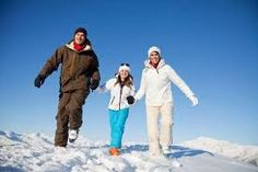 """#kashmirtourpackage, #kashmirpackages Kashmir, the actual """"Paradise upon Earth"""", is famous for its interesting attractiveness.  Developing the setting connected with Kashmir, these snow-capped amounts help make Kashmir appear like a graphic immediately beyond the fairytale. Dazzling waterways. http://kashmirtourholiday.com/packages/kashmir-tour-package.php"""