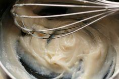 Hokkaido kenyér avagy foszlós kalács/ Hokkaido bread - KonyhaParádé Bread, Desserts, Food, Hokkaido, Tailgate Desserts, Deserts, Brot, Essen, Postres