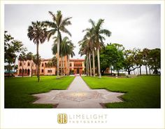 Limelight Photography, www.stepintothelimelight.com, The Ringling, Ca' d'Zan Mansion, Red and Gold Indian Wedding