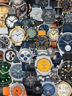 Best Watches For Men, Luxury Watches For Men, Cool Watches, Stephen King Film, Favre Leuba, Man Wallpaper, Luxury Watch Brands, Patek Philippe, Audemars Piguet