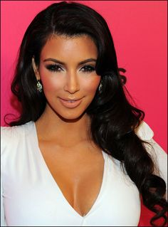 Google Image Result for http://www.my-hair-style.com/wp-content/uploads/2011/04/Kim-Kardashian-in-big-curls.jpg