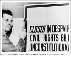 Civil Rights Act Washington Dc On Pinterest Civil