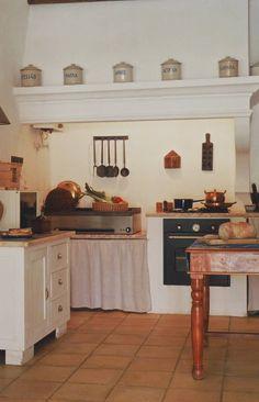 Cozinha (De Stoc Casa Interiores)
