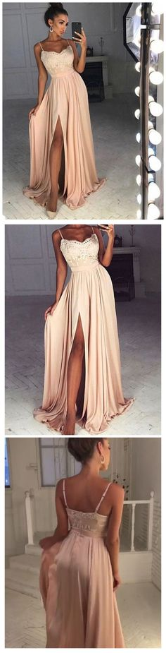 prom dresses 2018,gorgeous prom dresses,prom dresses unique,prom dresses elegant,prom dresses graduacion,prom dresses classy,prom dresses graduacion,prom dresses modest,prom dresses simple,prom dresses long,prom dresses for teens,prom dresses boho,prom dresses cheap,junior prom dresses,beautiful prom dresses,prom dresses pink ,prom dresses lace,prom dresses aline #amyprom #prom #promdress #evening #eveningdress #dance #longdress #longpromdress #fashion #style #dress #clothing #party