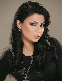 اجمل صور هيفاء وهبي 2017 Haifa Wehbe 2017 Beautiful Face Images 4a3826f6d42f2