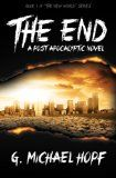 The New Word series Book 1: The End Book 2: The Long Road For Gordon Van Zandt life once was one of duty and loyalty to his country, so when 9/11 happened he dropped out of college and joined the Marine Corps. This youthful idealism vanished one fateful day in a war torn city in Iraq.