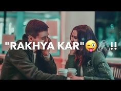 Cute Baby Quotes, Cute Romantic Quotes, Love Song Quotes, Romantic Song Lyrics, Romantic Songs Video, Cute Song Lyrics, Funny Songs, Cute Love Songs, Beautiful Songs