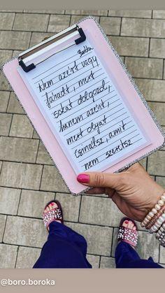 Inspriráló idézetek