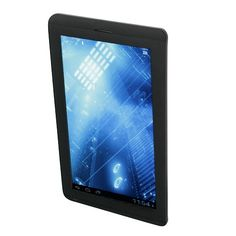 ✿ newsmy 7inch tablet pc T3 ✿Enjoy your music  ✿ newsmy 7inch tablet pc T3 ✿Natural and sweet acoustic combine with perfect sound effect, overall support mainstream music format display, MP3/WMA/APE/FLAC/AAC/OGG/ WAV music format support