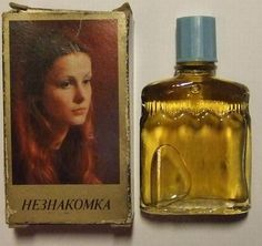 perfume 'Neznakomka' | < 279° ru https://de.pinterest.com/julfa56/%D0%B6%D0%B8%D0%B7%D0%BD%D1%8C-%D0%B8-%D0%B1%D1%8B%D1%82-%D0%B2-%D1%81%D1%81%D1%81%D1%80/