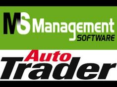 Management Software Auto Trading Results - Little Consistent Profits