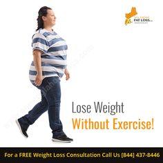 Loss Weight Uae