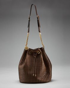 STELLA MCCARTNEY- : black bag is seasonless, put agains a bright color in the summer and black on black in winter! Description from pinterest.com. I searched for this on bing.com/images