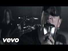 All That Remains - Two Weeks (Week Forty Eight)