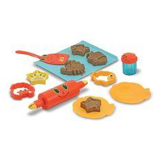 sand-cookie-set