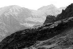 Maroon Bells, CO #michaelrthompsonfilm