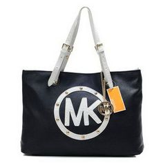 new fashion Michael Kors Large Logo Medium Black Totes Outlet0 sales online, save up to 90% off on the lookout for limited offer, no taxes and free shipping.#handbags #design #totebag #fashionbag #shoppingbag #womenbag #womensfashion #luxurydesign #luxurybag #michaelkors #handbagsale #michaelkorshandbags #totebag #shoppingbag