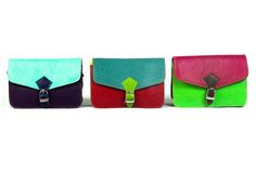 fairly made from recycled colourful leather the cross body strap comes off to double up as a clutch bag perfect gift, colourful small handbag, colourful cross body handbag, colourful small leather bag, colourful leather clutch bag, colourful small leather handbag, handmade leather handbag, small leather handmade bag, small leather handmade clutch bag, colourful handmade clutch bag, colorful handmade purse, colourful handmade purse, colourful purse clutch, colourful purse, colourful leather…