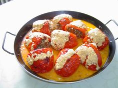 Bosnian Meat Dishes - Recipes Wiki