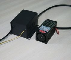 Gruen-Laser-Modul-532-nm-150-mW-Analog
