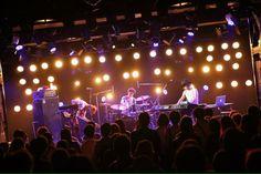 昨晩は、名古屋CLUB QUATTROワンマン。 地元感も加わり、リラックスしたライブをする事が出来ました。 お集まり頂いた方々、有難うございます!  次のライブは、5/15シンガポール、ツアー10本目5/20(金)浜松窓枠です。