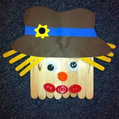 Thanksgiving kids poems thanksgiving art free for Pre k turkey crafts