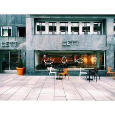 @lettoslo #visitoslo #oslotips #oslo #lettoslo #oslo #oslove #myoslo #diggeroslo #oslofood