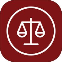 LSAT Prep & LSAT Test Practice Questions for Logic Games, Logical Reasoning & Reading Comprehension by TestMax, Inc.