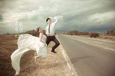 """【婚紗店】用我""""七年""""蒐集經驗來推薦(南部篇) @ 無蔥人生 :: 痞客邦 PIXNET ::"""