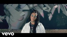 South African act, Shekhinah, is here with the official video for 'Suited'. Check out the video above. Wesley School, Instagram Music, Classic Suit, School Art Projects, Popular Videos, Download Video, Pink Aesthetic, Music Videos, Photography