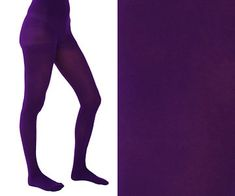 598d6d686 51 color options! We Love Colors. Do Plus size too. stockings