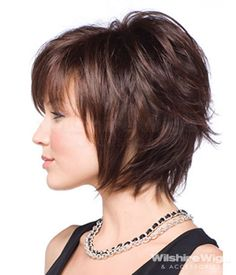60 s hair styles this hair style and the color 60 7966
