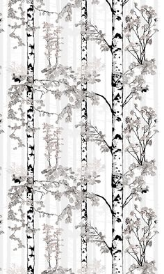 Luontopolku Fabric 150x50 cm – Vallila Online Store Summer Sale, How To Plan, Store, Fabric, Things To Sell, Decor, Tejido, Tela, Decoration