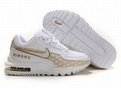 the latest c9647 3965f virtuel nike air max pas cher,discount chaussures nike shox rekin - http