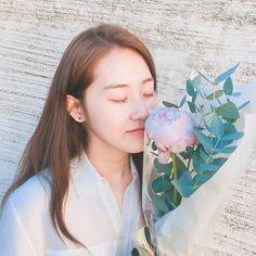 Ga Yoon (4minute)