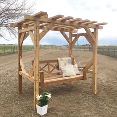 Woodworking Ideas - CLICK THE PICTURE for Many Woodworking Ideas. #woodworkingplans #diywoodprojects