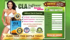 #clasaffloweroildiscountedprices #clasaffloweroildiet #clasaffloweroilweightloss #clasaffloweroilsupplement #US #CA #UK #ie