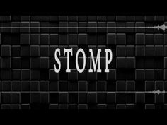 Stomp - Percussion Production Music  Stomp - Percussion Production Music  Big percussion track with percussion tribal groove. We dance together! Suitable for dynamic advertising and epic stories.  Buy Now https://audiojungle.net/item/epic-stomp/19305083?ref=bkfm