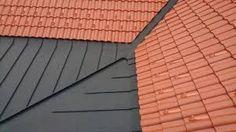 Bildergebnis für reinbold friesach Garage Doors, Outdoor Decor, Home Decor, Ideas, Decoration Home, Room Decor, Home Interior Design, Carriage Doors, Home Decoration