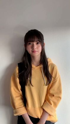 Saito Asuka, Ulzzang, Asian Girl, Cute, Japan, Beauty, Twitter, Asia Girl, Kawaii